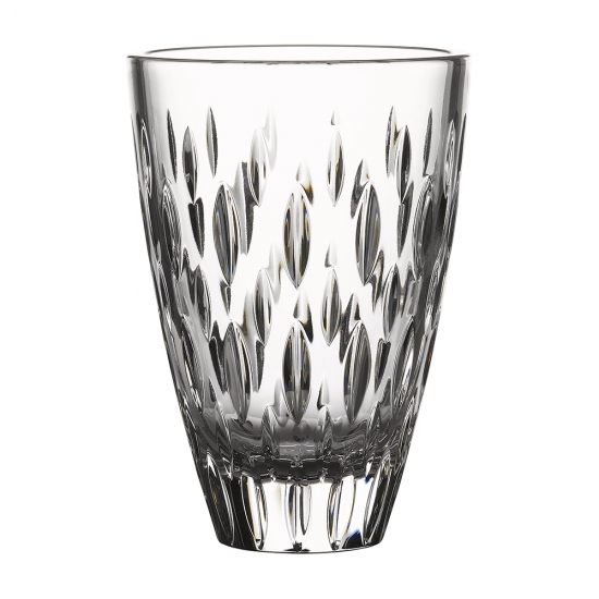 Ardan Enis Vase 18cm