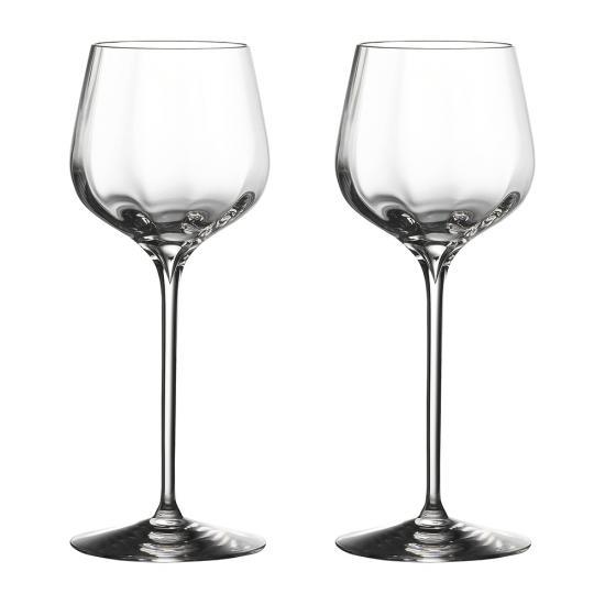 Elegance Optic Dessert Wine Pair