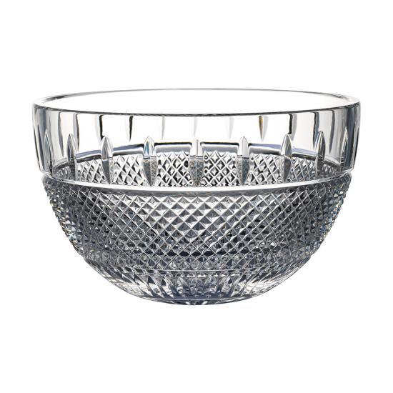 Irish Lace Bowl 25cm