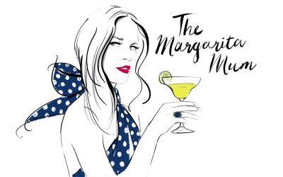 Meet the Mixologist – The Margarita Mum